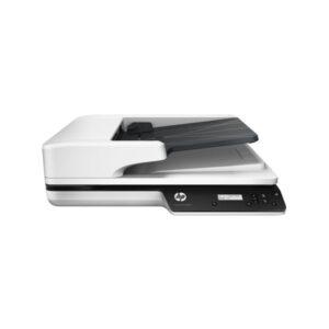 HP-Scanjet-Pro-3500