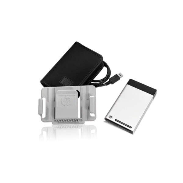 HP Designjet External Hard Disk 160 GB (CN501A)