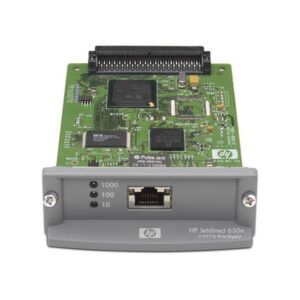 HP-Jetdirect 630n Print Server (J7997G)