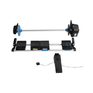 HP DesignJet 44-in Take-up Reel (1QF38A)