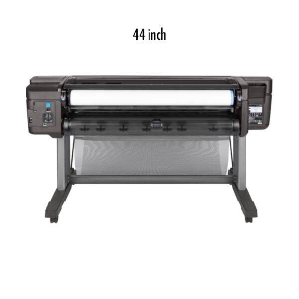 HP Designjet Z9+ PostScript Photo Printer 44 inch (3)